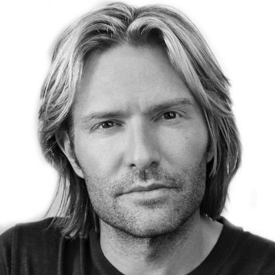 from Leonidas eric whitacre gay