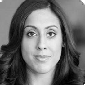 Erica Dhawan Headshot