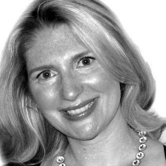 Erica Laudon