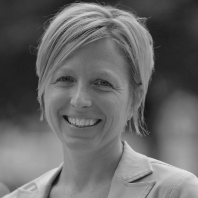 Erica Meier