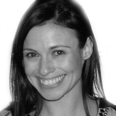 Erica Zidel