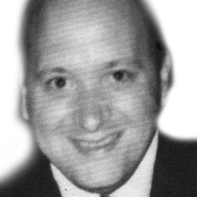 Eric Greenberg