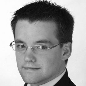 Érick Sullivan