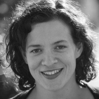 Erika Kleinman