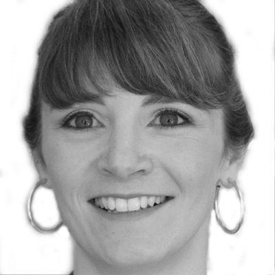 Erika Trautman