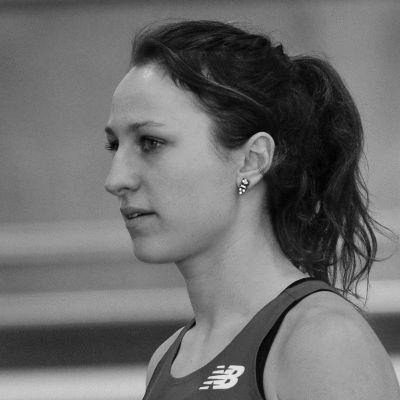 Erika Veidis