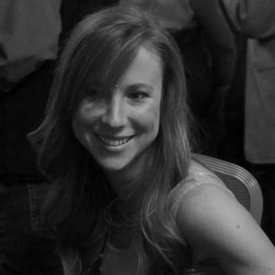 Erin Bahadur