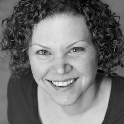 Erin Daruszka