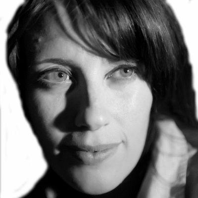 Erin Donovan
