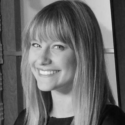 Erin Hohlfelder