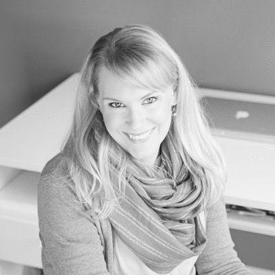 Erin Janda Rawlings