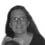 Erin Kotecki Vest Headshot