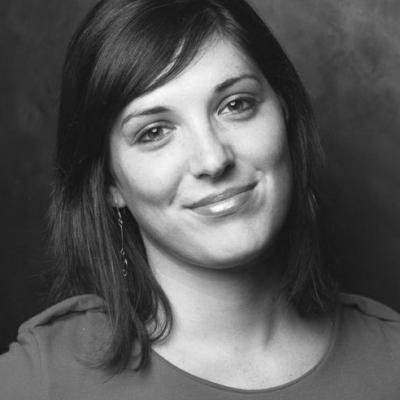 Erin Mazursky