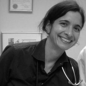Erin N. Marcus, M.D.