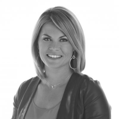 Erin Schryer