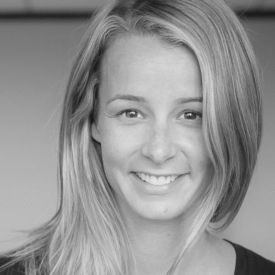 Erin Treloar
