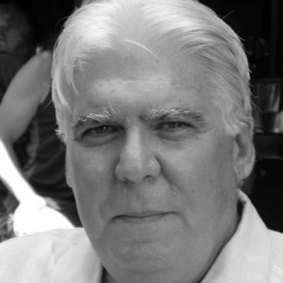 Ernie Powell
