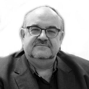 Esteban Beltrán