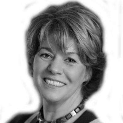 Estela Mara Bensimon