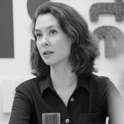 Estelle Brachlianoff