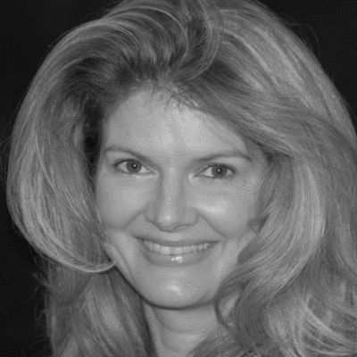 Esther Dunbar-Cullum