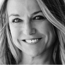 Esther Perel Headshot