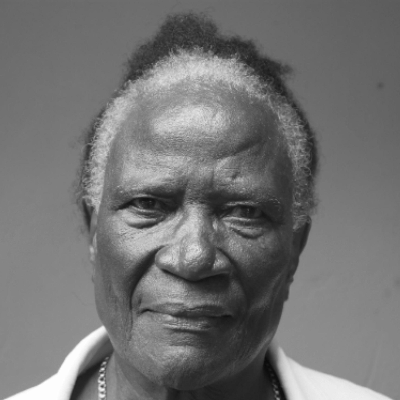 Esther Wamera