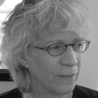 Esther Warkov