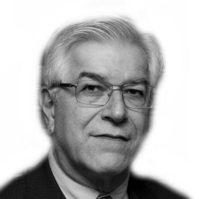 Ethan Feldman