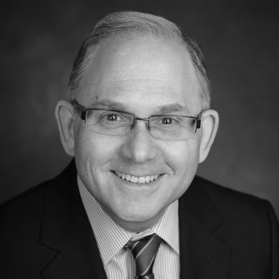 Eugene J. Cornacchia
