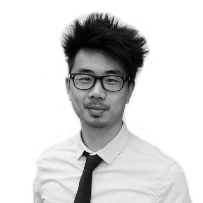 Eugene K. Chow