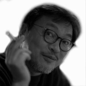 김의성 Headshot