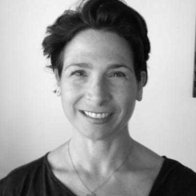 Eva Altobelli MD