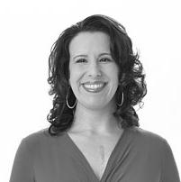 Eva Gómez, MSN RN-BC CPN Headshot