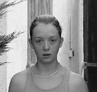 Eva Graf
