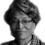 Eva M. Clayton Headshot