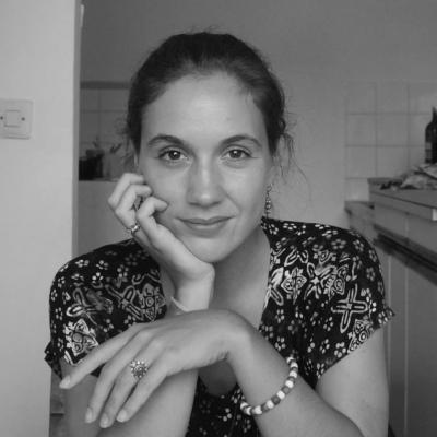 Eva Pivac