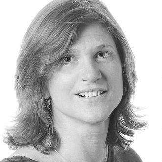 Eva Pomeroy