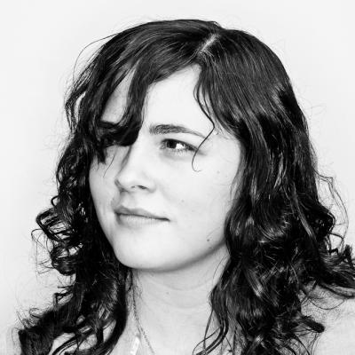 Eva Prkachin
