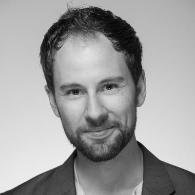 Evan C. Schulte