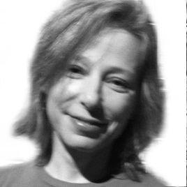 Eve Becker