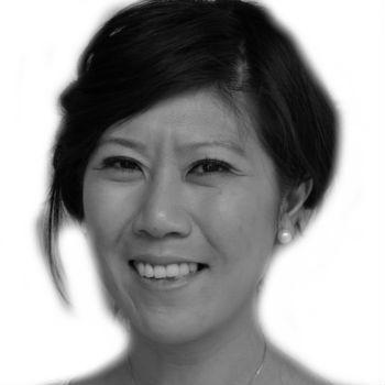 Evelyn J. Kim