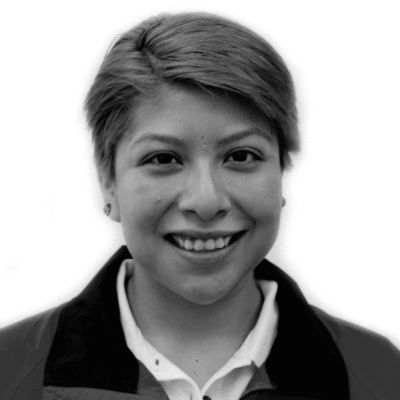 Evelyne Santiago