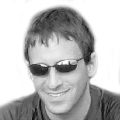 Eytan Levy
