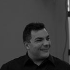 Fabiano Tatu Headshot