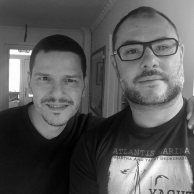 Fabrizio Melis