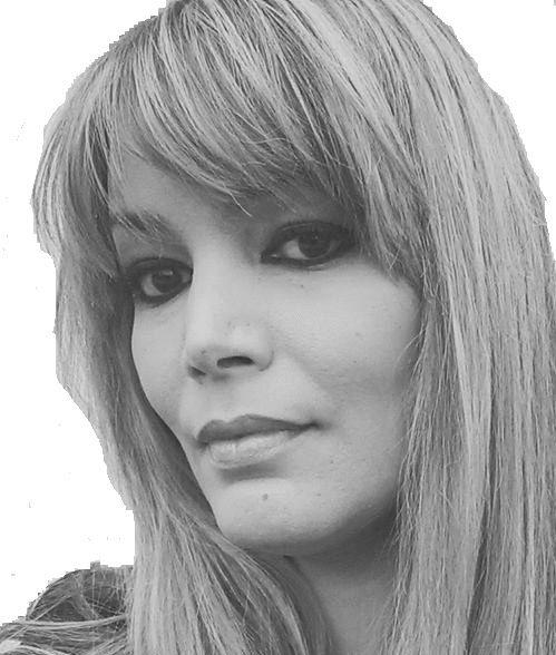 Fairouz Nouari