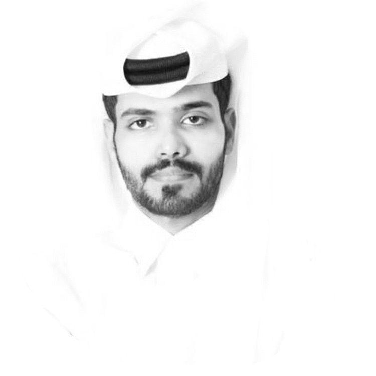 فيصل محمد خالد Headshot