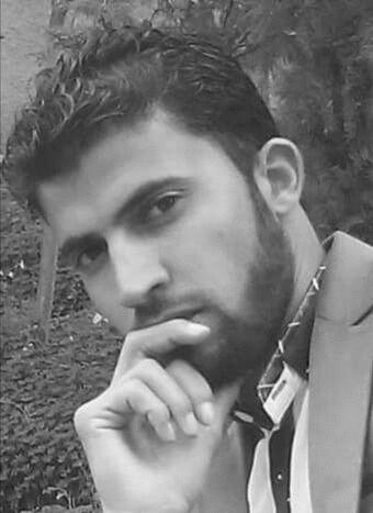 فيصل عثمان Headshot