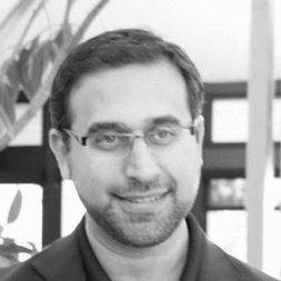 Faisal Qazi